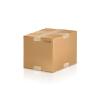 供应顺德纸箱包装  顺德纸箱包装厂