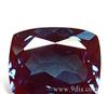 供应优质合成变色亚力山大石    合成宝石    进口亚力山大石