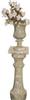 曲阳石雕 厂家直销:供应各类大理石雕刻,室内外摆件