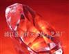 【优质供应】水晶平底钻石,可定做,厂家批发价,欢迎选购