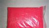 供应北京采砂 彩沙 装饰沙 婚礼彩色沙 一袋500克装
