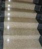 花岗岩楼梯石