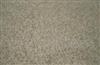花岗岩 黄绣石 板材