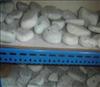翡翠毛料翡翠原石 翡翠毛石 翡翠赌石大量批发价格98元/千克