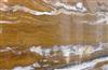 供应大理石/花岗岩 透光板/透光玉石大理石法国流金
