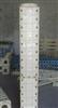 供应文化石立柱/文化石基础墙/围栏分隔柱/隔离柱