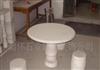 批发供应石桌供应石桌椅 桌椅 石桌 石凳 花岗 岩  大理石