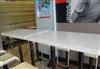 KKR生产加工人造石  人造石不渗色餐桌