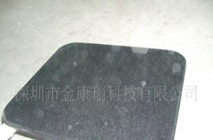 团购批发出口精致人造大理石餐桌 人造石吧台 人造石加工 人造石