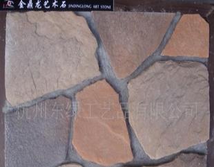大量低供应艺术石、文化石、人造文化石-乱型(图)