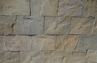 大量低供应艺术石、文化石、人造文化石-砂岩板(图)