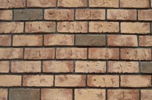 大量低供应艺术石、文化石、人造文化石-仿古砖(图)