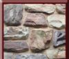 供应人造 文化石棱礁石