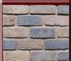 供应人造石 文化石 文化砖 仿古砖 FZ01