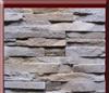供应人造石 文化石 礁石 JS010