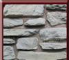 供应人造石 文化石 青田礁石2003