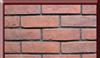 供应人造石 文化石 仿古砖FZ02