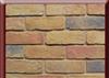 供应人造石 文化石 仿古砖 4013