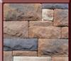 供应人造石 文化石 蘑菇石MG011