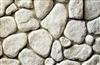 供应人造石 文化石 鹅卵石