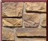 供应人造石 文化石 罗玛礁岩石LM06