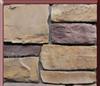 供应人造石 文化石 罗玛礁岩石1007