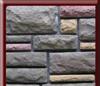 供应人造文化石磨菇石