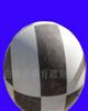 供应水球,园林雕塑,石雕,大理石雕刻,铸铜,不锈钢<SPAN CLASS=