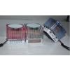 厂家供应闪灯插卡水晶音箱 FQ#116 USB音箱