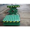 供应小型固定货梯、剪叉式液压货梯、电动升降机。