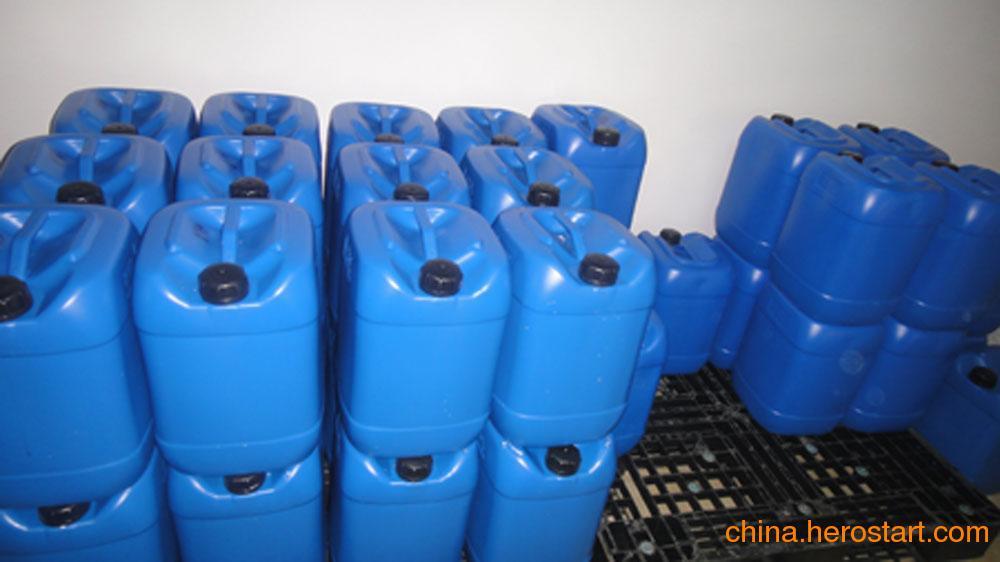 供应电镀碱铜光亮剂的作用及效果-碱铜光亮剂厂家