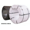 供应钢绞线 预应力钢绞线 镀锌钢绞线 支架锚具 工程矿山路桥用机械