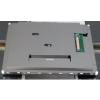 供应卡西欧5.7寸COM57H5M10XRC