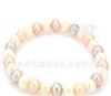 2011 新款珍珠手镯 手链 热卖