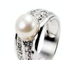 供应天然珍珠饰品 流行饰品加工 新款珍珠饰品首推SR1039PL