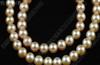 供应珍珠饰品、珍珠项链、珍珠手链、耳钉、挂坠等饰品