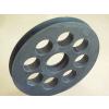 供应内蒙销售各种尼龙塑料配件/尼龙电缆轮/滑轮/齿轮/滑块价格