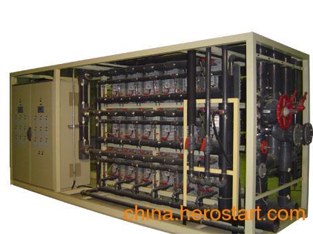 供应s12-201285东莞专业EDI装置