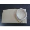 供应耐高温、抗酸碱腐蚀、耐磨、抗折的氟美斯针刺滤袋