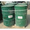 供应厂家直供 液体界面处理剂