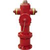 供应各种型号快速调压防撞消火栓 地下消火栓
