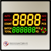 供应XYF6834-A1LED数码管}led数码管