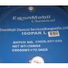 供应美国埃克森美孚溶剂油IsoparL