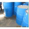 供应美国埃克森美孚溶剂油水处理M