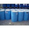 供应聚醚改性硅油(水溶性硅油)