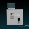 供应茶叶分装机|自动茶叶分装机|茶叶分装机价钱|智能茶叶分装机