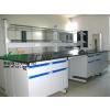 供应潍坊实验室家具|潍坊实验台|潍坊天平台高温台0925