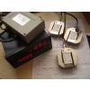 供应批发青岛BL8016称重仪表 数显仪表价格