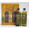 供应青岛进口橄榄油进口奶粉进口进口清关青岛拼箱进口代理