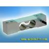 供应BL802平行梁 称重传感器价格